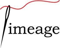 Timeage Logo